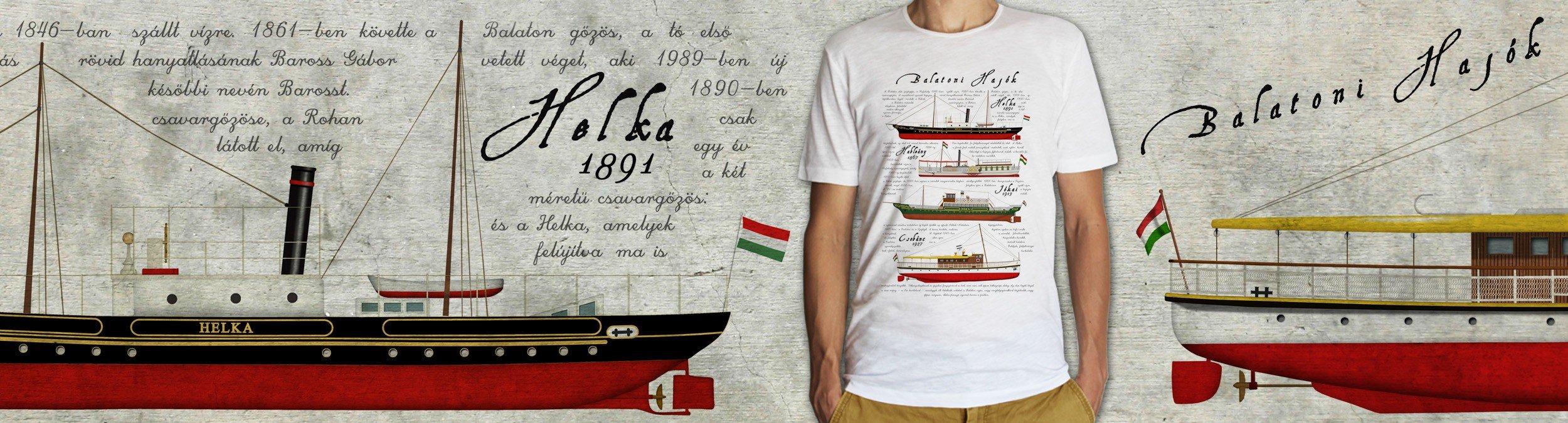 indigo   - indigopolo.hu 5e2378e0bf
